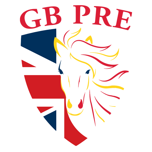 Home | GB PRE | For Spanish Horse Enthusiasts in the UK