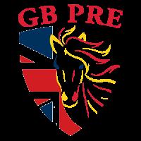 GBPRE_Logo
